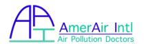 AmerAir International