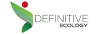 Definitive Ecology