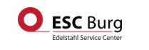 ESC Burg
