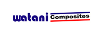 Watani Composites